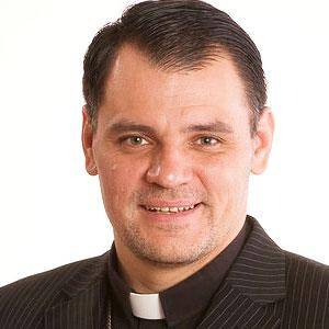Gennadiy Mokhnenko